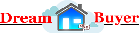 Dreamhousebuyer, sell your property fast